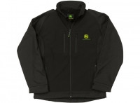 SOFTSHELL JACKET M
