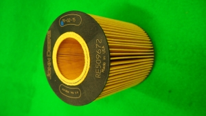 SK. OIL FILTER J. DEERE  RE509672